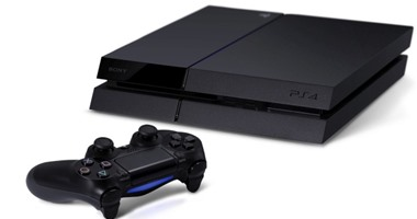 تعملها إزاى؟.. كيفية توصيل وحدة PS4 بجهاز الكمبيوتر باستخدام كابل USB