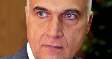 """وزير السياحة: حملة بـ27 دولة وإلغاء التعاقد مع """"jwt"""" حال الإخلال بالشروط"""