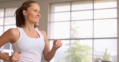 عوامل تجنب فعلها بعد الانتهاء من الرياضة فى الجيم