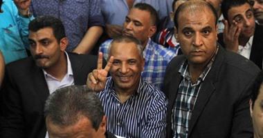 بالفيديو : احمد موسي فى قفص الاتهام 6201523142626959
