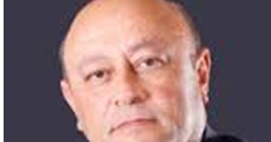 """رئيس """"رؤية  العقارية"""": بيع العقارات لغير المصريين يحقق عائد أعلى من قناة السويس"""