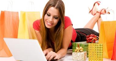 زيادة شعبية تسوق البقالة عبر الإنترنت فى هولندا