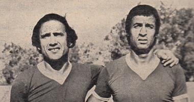 اليوم.. مصطفى رياض يحتفل بعيد ميلاده الـ77