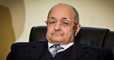 3c56964d1 https://www.youm7.com/story/2015/10/14/حازم-إمام-الأهلى-مش-ضعيف ...