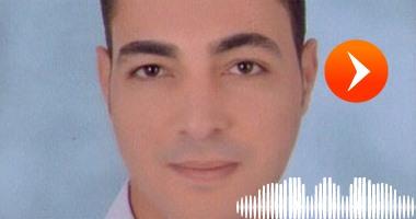 اسمع الخبر.. كيف كرمت المنوفية اسم الشهيد المستشار هشام بركات؟
