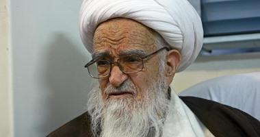 مراجع تقليد الشيعة فى إيران تدعم الاتفاق النووى