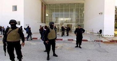 تنظيم داعش يعلن مسئوليته عن الهجوم الإرهابى فى مدينة سوسة بتونس