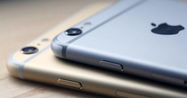 فوربس ينشر أسعار هاتف أبل القادم iPhone 6S
