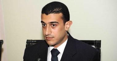 فى حب مصر: ندعم مستقلين سينضمون بعد فوزهم لتحالف القائمة بالبرلمان