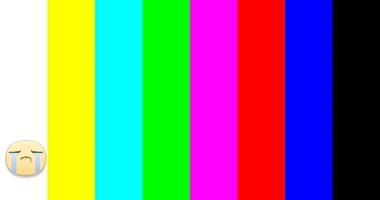 """مستخدمو فيس بوك يرفعون شعار السخرية فى مواجهة تقنين زواج المثليين.. تحذيرات من تلوين صور البروفايل بعلم حركة """"Rainbow Flag"""" الداعمة للشواذ.. وسخرية من ألوان انقطاع البث التليفزيونى"""