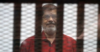 اسباب حكم إعدام مرسى وقيادات الإخوان فى اقتحام السجون 6201529182645384