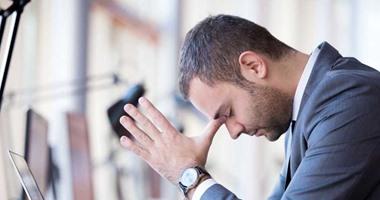 تعرف الاحتراق النفسي أعراضه وأسبابه 6201530152333307.jpg