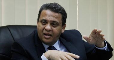 نائب رئيس الأهلى: انتظروا قرارات حاسمة خلال 48 ساعة