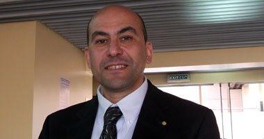 دكتور خالد عمارة يكتب استعمال الخلايا الجذعية في أمراض وإصابات العظام