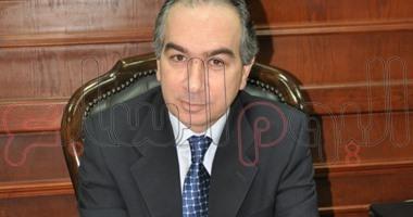 نقابة الأطباء تطالب محافظ الجيزة بالاعتذار لطبيب بكرداسة بعد واقعة الإهانة