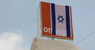 اسرائيل ثاني دولة في التنصت الإلكتروني 62015419445246