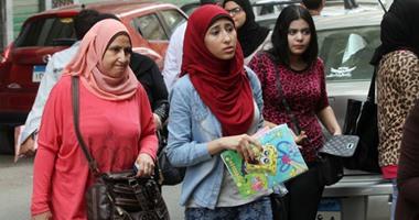 وزارة الصحة: مصابا وفيات امتحانات