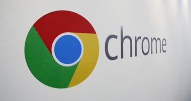 جوجل تحذف 100 إضافة خبيثة بمتجر كروم لجمع بيانات المستخدمين الحساسة -