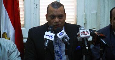تيار الاستقلال يطالب بتطبيق القضاء العسكرى على العناصر الإرهابية بسيناء