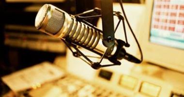 فوز إذاعة جنوب الصعيد فى جوائز مهرجان الإعلام العربى بتونس