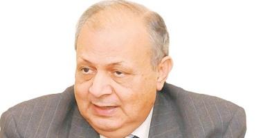 الاتحاد الوطنى: تنحى نهيان مبارك من عضوية ورئاسة مجلس إدارة البنك