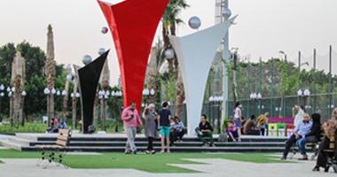 تنظيم أول ماراثون للاتحاد المصرى للتأمين 4 مايو المقبل بمركز شباب الجزيرة