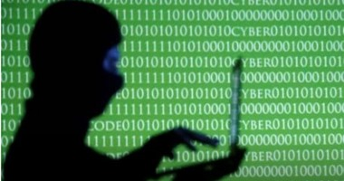 تقرير: 1 من كل 131 بريدا إلكترونيا تعرض لخطر الاختراق خلال عام 2016