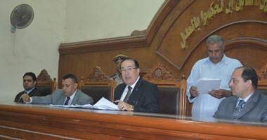 تأجيل استئناف مواطن على حبسه عام بتهمة ازدراء الأديان لجلسة 20 سبتمبر