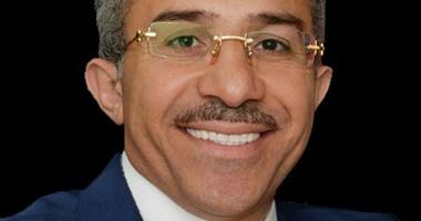 د. محمود مصطفى يكتب: جذب الاستثمار الأجنبى والدور المطلوب من المواطن
