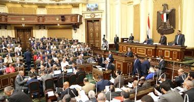 لجنة الخطة والموازنة بالبرلمان: يجب ربط البحث العلمى بالصناعة لتحقيق النهضة