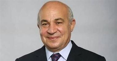 تشريعية النواب ترفض 3 طلبات برفع الحصانة عن مرتضى منصور.. اعرف التفاصيل -