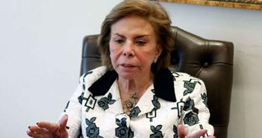 منظمة المرأة العربية: نسبة النساء العاملات بالقطاع الحكومى العمانى 41.5%