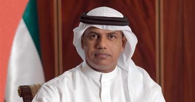 جمارك دبى: 319 مليار درهم قيمة تجارة دبى الخارجية غير النفطية فى الربع الأول