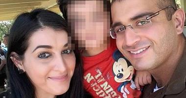 الزوجة السابقة لمرتكب حادث أورلاندو: عمر متين كانت لديه ميول مثلية