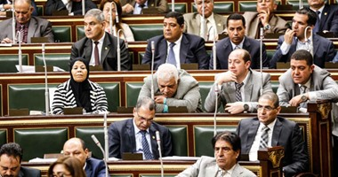اليوم البرلمان يحسم شروط  دخول الجامعات - و مطالبات بتطبيق اختبارات القدرات فى كل الكليات 6201613151097080000000