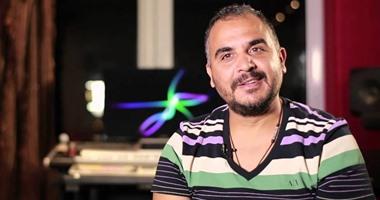 أحمد أبو اليزيد يكتب.. وليد سعد ملك الإحساس لحنا وصوتا