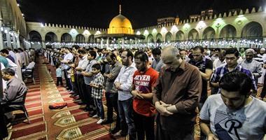 د. سمير البهواشى يكتب: رمضان شهر الاحتساب