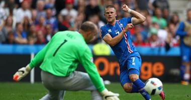 كأس العالم 2018.. ربع سكان أيسلندا تخطط لحضور المونديال