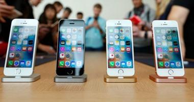 كم عام تدعم فيها شركة أبل هواتف أيفون الذكية؟