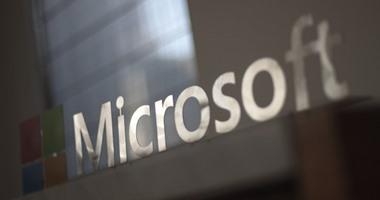 بلومبرج: مايكروسوفت تطور أجهزة تابلت جديدة بسعر 400 دولار لمنافسة الأيباد