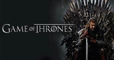 فيديو كواليس مسلسل Game of Thrones يقترب من 2 مليون مشاهدة على يوتيوب