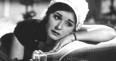 بالصور.. فى ذكرى رحيل السندريلا.. كيف عاشت سعاد حسنى حياتها؟