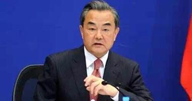 بكين: الجاسوس الأمريكى فى إيران لا يحمل جنسية صينية أمريكية مزدوجة