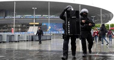 مدعى عام باريس: منفذ هجوم الشانزليزيه لم يكن مدرجا على قائمة المتطرفين