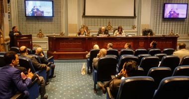 لجنة السياحة بالبرلمان تناقش الأسبوع المقبل قرار زيادة تأشيرة دخول الأجانب