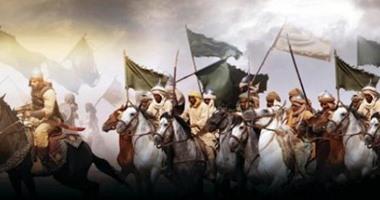 زى النهاردة.. غزوة بدر أول معركة للمسلمين للتحول من الهوان إلى القوة