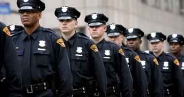 الشرطة الأمريكية تستخدم جوجل للقبض على المشتبه بهم فى الجرائم