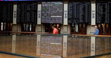 البورصة تعلن تقدم بايونيرز بمستندات يادة رأسمالها إلى 3.5 مليار جنيه