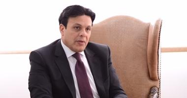 الأحد.. مؤتمر جماهيرى لدعم السيسى بمشاركة رموز السياسة والفن والرياضة