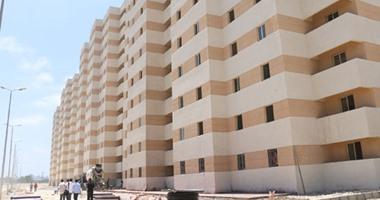 البيئة توقع اليوم اتفاقية مع اتحاد بنوك مصر لتطوير العشوائيات